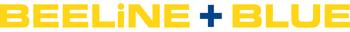 Beeline And Blue Logo