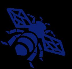 Beeline Bee